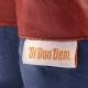 Kinderslofjes didoodam - Space Odyssey - Maat 31-32
