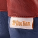 Kinderslofjes didoodam - Space Odyssey - Maat 33-34