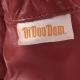 Kinderslofjes didoodam - In de Maneschijn - Maat 31-32