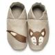 Fox Trot 29-30
