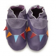Slippers didoodam for kids - Loungta - Size 1.5 - 2.5 (34-35)