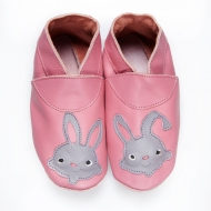 Slippers didoodam for kids - Suzanne - Size 12.5 - 13.5 (31-32)