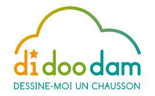 http://www.didoodam.com/shop/themes/didoodam/img/logo_fr.png