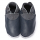 Slippers didoodam for kids - Herb Tea of the Evening - Size 1-2 (33-34)