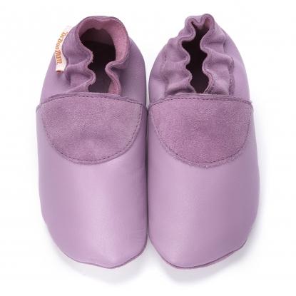 Macaroon Violet 38-39
