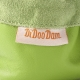 Chausson adulte didoodam  - Salade Folle - Pointure 38-39