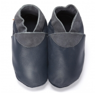 Slippers didoodam for adults - Herb Tea of the Evening - Size 6.5 - 7.5 (40-41)