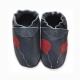 Slippers didoodam for kids - Love Ball - Size 6-7 (23-24)
