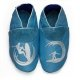 Slippers didoodam for kids - Surfer - Size 10.5 - 12 (29-30)
