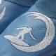 Chausson enfant didoodam - Surfer - Pointure 33-34