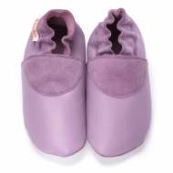 Kinderslofjes didoodam - Violette Makarons - Maat 27-28