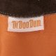 Pantoufles enfant didoodam - Africa - Pointure 27-28