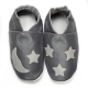 Slippers didoodam for toddlers - Cuddly Night - Size 5 (4.5 - 5.5)