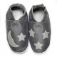 Slippers didoodam for adults - Cuddly Night - Size 8-9 (42-43)