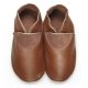 Slippers didoodam for kids - Coffee Break - Size 1.5 - 2.5 (34-35)