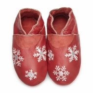 Chaussons enfant didoodam - Capella - Pointure 34-35