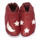 Slippers didoodam for kids - Moonlight - Size 1-2 (33-34)