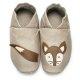 Fox Trot 33-34