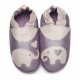 Slippers didoodam for kids - Eleph'You - Size 12.5 - 13.5 (31-32)