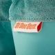 Pantoufles enfant didoodam - Peppermint - Pointure 27-28