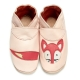 didoodam Soft Leather Baby Shoes - Roxy - Size 0.5 - 2.5 (16-18)