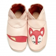 Slippers didoodam for kids - Roxy - Size 1.5 - 2.5 (34-35)
