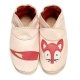 Chausson adulte didoodam  - Roxy - Pointure 38-39