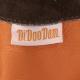 Pantoufle enfant didoodam - Africa - Pointure 31-32