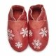 Chaussons adulte didoodam  - Capella - Pointure 40-41