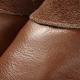 Kinderslofjes didoodam - Koffiepauzee - Maat 25-26