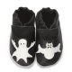 Slippers didoodam for adults - Bouh - Size 3 - 4.5 (36-37)