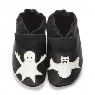 Slippers didoodam for kids - Bouh - Size 12.5 - 13.5 (31-32)
