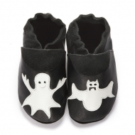 Slippers didoodam for kids - Bouh - Size 1.5 - 2.5 (34-35)