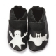 Slippers didoodam for adults - Bouh - Size 5-6 (38-39)