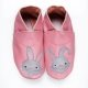 Chaussons enfant didoodam - Suzanne - Pointure 25-26