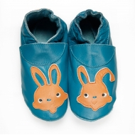 Slippers didoodam for kids - Eli - Size 7.5 - 8.5 (25-26)