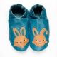 Slippers didoodam for kids - Eli - Size 10.5 - 12 (29-30)