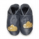 didoodam Soft Leather Baby Shoes - Arcus - Size 0.5 - 2.5 (16-18)