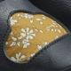Pantoufles enfant didoodam - Arcus - Pointure 27-28