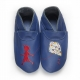 Slippers didoodam for kids - To the top - Size 6-7 (23-24)