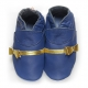 didoodam Soft Leather Baby Shoes - Unforgettable - Size 0.5 - 2.5 (16-18)