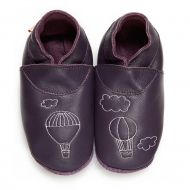 Slippers didoodam for kids - Phileas - Size 1-2 (33-34)