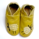 Slippers didoodam for kids - Draw me a sheep - Size 6-7 (23-24)