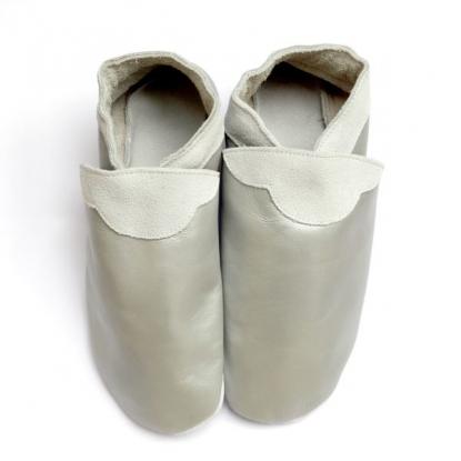Silver 44-45
