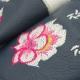 Chaussons bébé didoodam - Sakura - Pointure 21-22