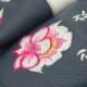 Chaussons adulte didoodam  - Sakura - Pointure 36-37