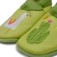 Slippers didoodam for kids - My little Lama - Size 7.5 - 8.5 (25-26)