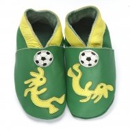 Slippers didoodam for kids - Go on! - Size 6-7 (23-24)