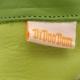 Chausson naissance didoodam - Mon petit Lama - Pointure 16-18