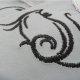 Chaussons bébé didoodam - Ratatouille - Pointure 21-22